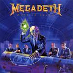 Megadeth-RustInPeace-2