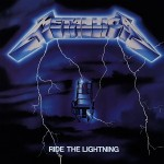 Metallica_-_Ride_the_Lightning_cover