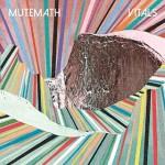 Mutemath_Vitals