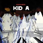 Radiohead.kida.albumart-2