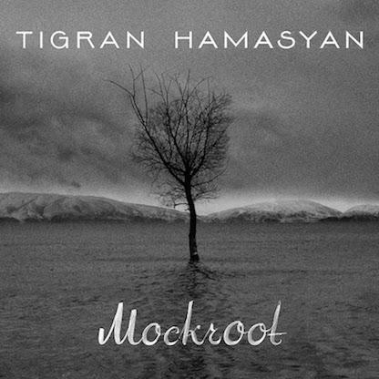 tigran-hamasyan-mockroot