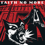 Faith_No_More_-_King_for_a_Day..._Fool_for_a_Lifetime