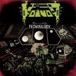 Killing_Technology