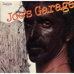 Zappa_Joe's_Garage