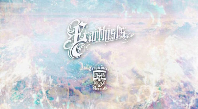 NEW DISC REVIEW + INTERVIEW 【EARTHISTS. : WINTERFELL】
