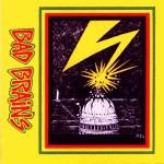 Bad_Brains_debut