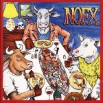 NOFX_-_Liberal_Animation_cover