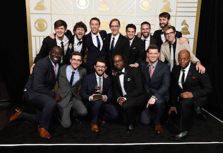 The_58th_Annual_Grammy_Awards_-_Press_Room