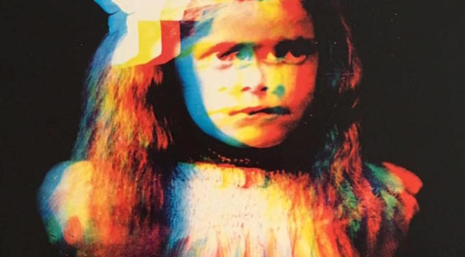 NEW DISC REVIEW + INTERVIEW 【DIZZY MIZZ LIZZY : FORWARD IN REVERSE】JAPAN TOUR 2016 SPECIAL !!
