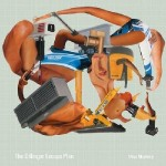 Dillinger_Escape_Plan_'Miss_Machine'_album_cover