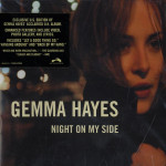 Gemma+Hayes+Night+On+My+Side+-+Sealed+479500
