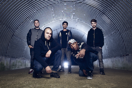 Hacktivist_July2014_DannyAckerley_HI
