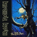 Iron_Maiden_-_Fear_Of_The_Dark-2