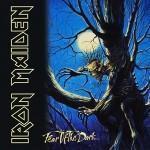Iron_Maiden_-_Fear_Of_The_Dark-2