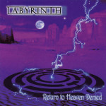 Labyrinth_return_to_heaven_denied