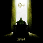 Opeth_-_Watershed