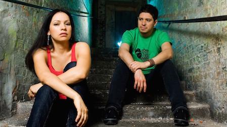 Rodrigo y Gabriela_Rubyworks