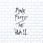 Pink Floyd The Wall HIGH RESOLUTION COVER ART