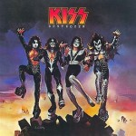 200px-Kiss_destroyer_album_cover