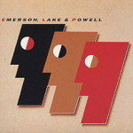 220px-Emerson,_Lake_&_Powell_-_Emerson,_Lake_&_Powell_(1986)_Front_Cover