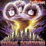220px-Eternal_Devastation