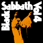 Black_Sabbath_Vol._4-2