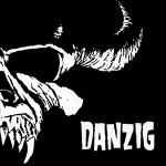 Danzig_cover