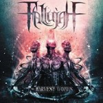 Fallujah_The_Harvest_Wombs