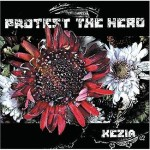 Kezia_(Protest_the_Hero_album_-_cover_art)