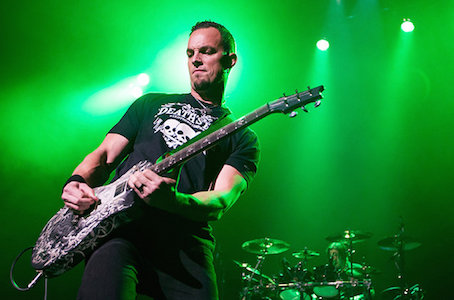 Mark-Tremonti-2014-BILLBOARD-650