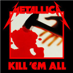 Metallica_-_Kill_'Em_All_cover-2