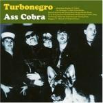 Turbonegro-AssCobra