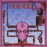 Voivod_-_Nothingface-2