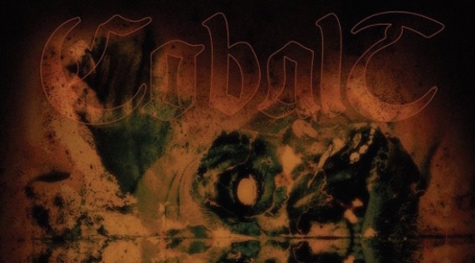 NEW DISC REVIEW + INTERVIEW 【COBALT : SLOW FOREVER】