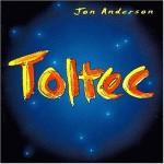 Anderson_Jon_Toltec