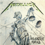 Metallica_-_...And_Justice_for_All_cover-2