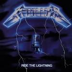 Metallica_-_Ride_the_Lightning_cover-2