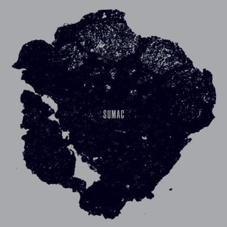 Sumac-What-One-Becomes-2016