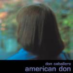 AmericanDon