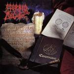 Morbid_Angel_-_Covenant