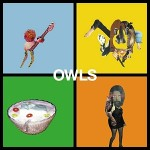 Owls_Cover