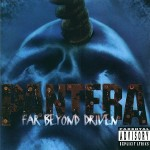 Pantera-FarBeyondDriven