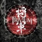 Trivium_-_Shogun