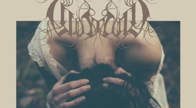 NEW DISC REVIEW + INTERVIEW 【COLDWORLD : AUTUMN】