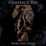 220px-Wakethedead