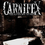 Carnifex_-_Dead_in_My_Arms