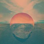 Dive_tycho_album