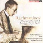 Rachmaninov_Shelley_CHAN241-30