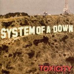 SystemofaDownToxicityalbumcover-2