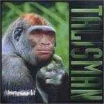 220px-humanimal_album